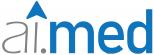 Informatics for Intelligent and Individualized Medicine (I3M) Lab